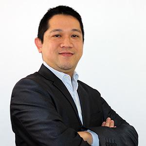 Aldo Villagarcía Tam