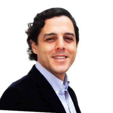 Giancarlo Falconi Canepa