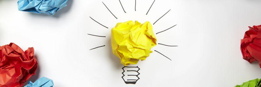 Innovación según Aldo Villagarcía